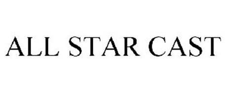 ALL STAR CAST