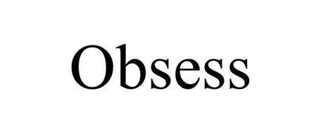 OBSESS