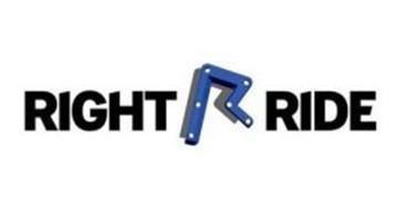 RIGHT RIDE