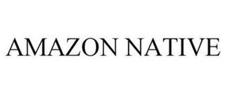 AMAZON NATIVE