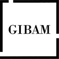 GIBAM
