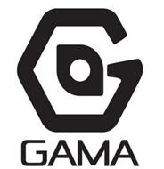 G GAMA