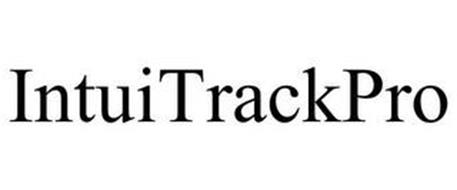 INTUITRACKPRO