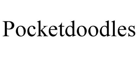 POCKETDOODLES