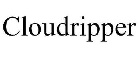 CLOUDRIPPER