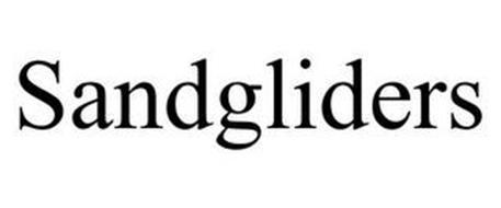 SANDGLIDERS