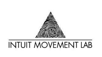 INTUIT MOVEMENT LAB