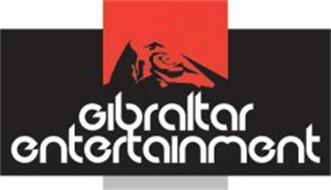 GIBRALTAR ENTERTAINMENT