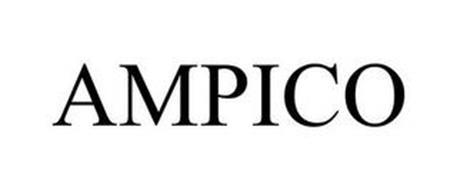 AMPICO