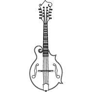 Gibson Brands, Inc.