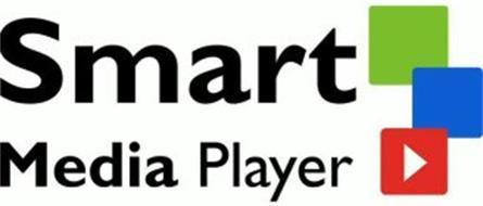 SMART MEDIA PLAYER