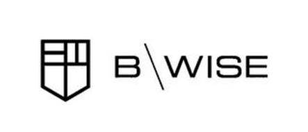 B\WISE