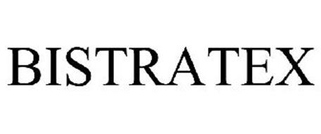 BISTRATEX