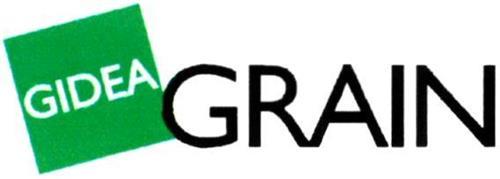 GIDEA GRAIN