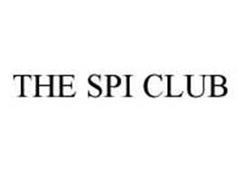 THE SPI CLUB