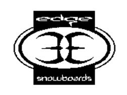 EE EDGE SNOWBOARDS