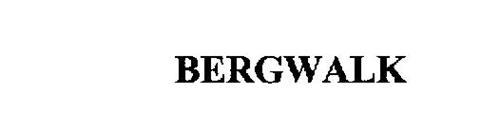 BERGWALK
