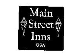 MAIN STREET INNS USA