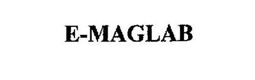 E-MAGLAB