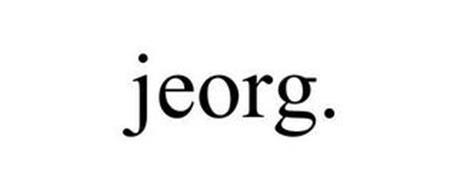 JEORG.