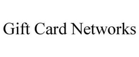 GIFT CARD NETWORKS