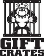GIFT CRATES