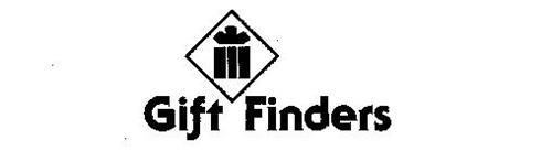 GIFT FINDERS