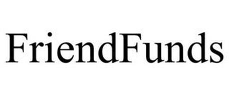FRIENDFUNDS