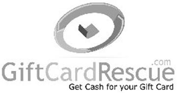 GIFTCARDRESCUE.COM GET CASH FOR YOUR GIFT CARD