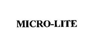 MICRO-LITE