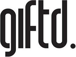 GIFTD.