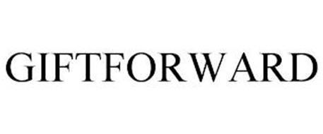 GIFTFORWARD