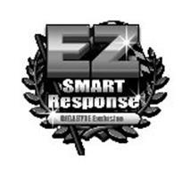 EZ SMART RESPONSE GIGABYTE EXCLUSIVE