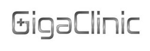 GIGACLINIC