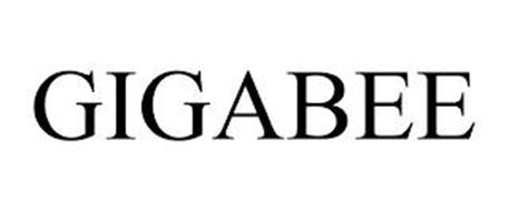 GIGABEE
