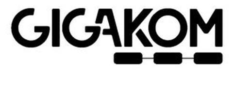 GIGAKOM