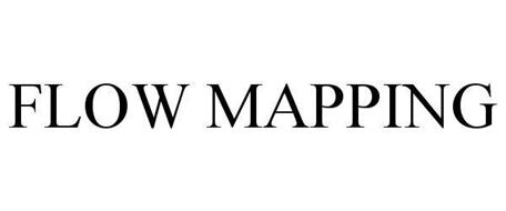 FLOW MAPPING