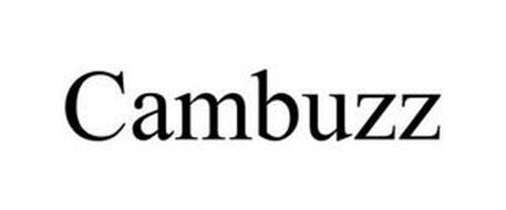 CAMBUZZ