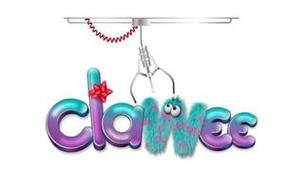 CLAWEE