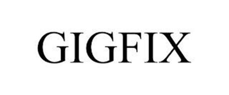 GIGFIX