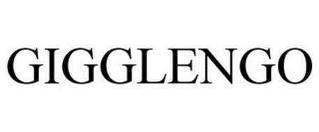 GIGGLE N GO