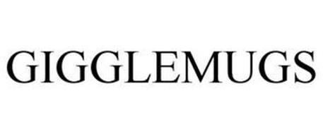 GIGGLEMUGS