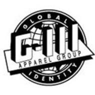 G-III APPAREL GROUP GLOBAL IDENTITY