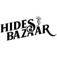 HIDES BAZAAR