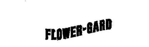 FLOWER-GARD