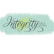 INTEGRITY PURE & NATURAL