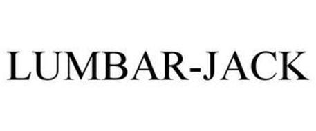 LUMBAR-JACK