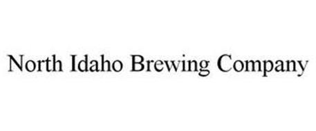 NORTH IDAHO BREWING COMPANY