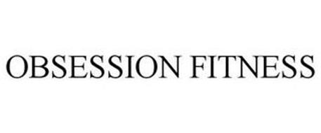 OBSESSION FITNESS