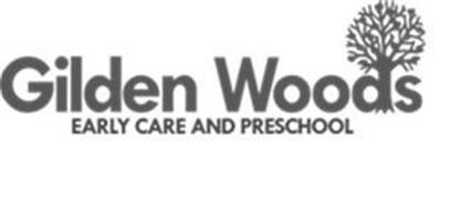 GILDEN WOODS EARLY CARE AND PRESCHOOL